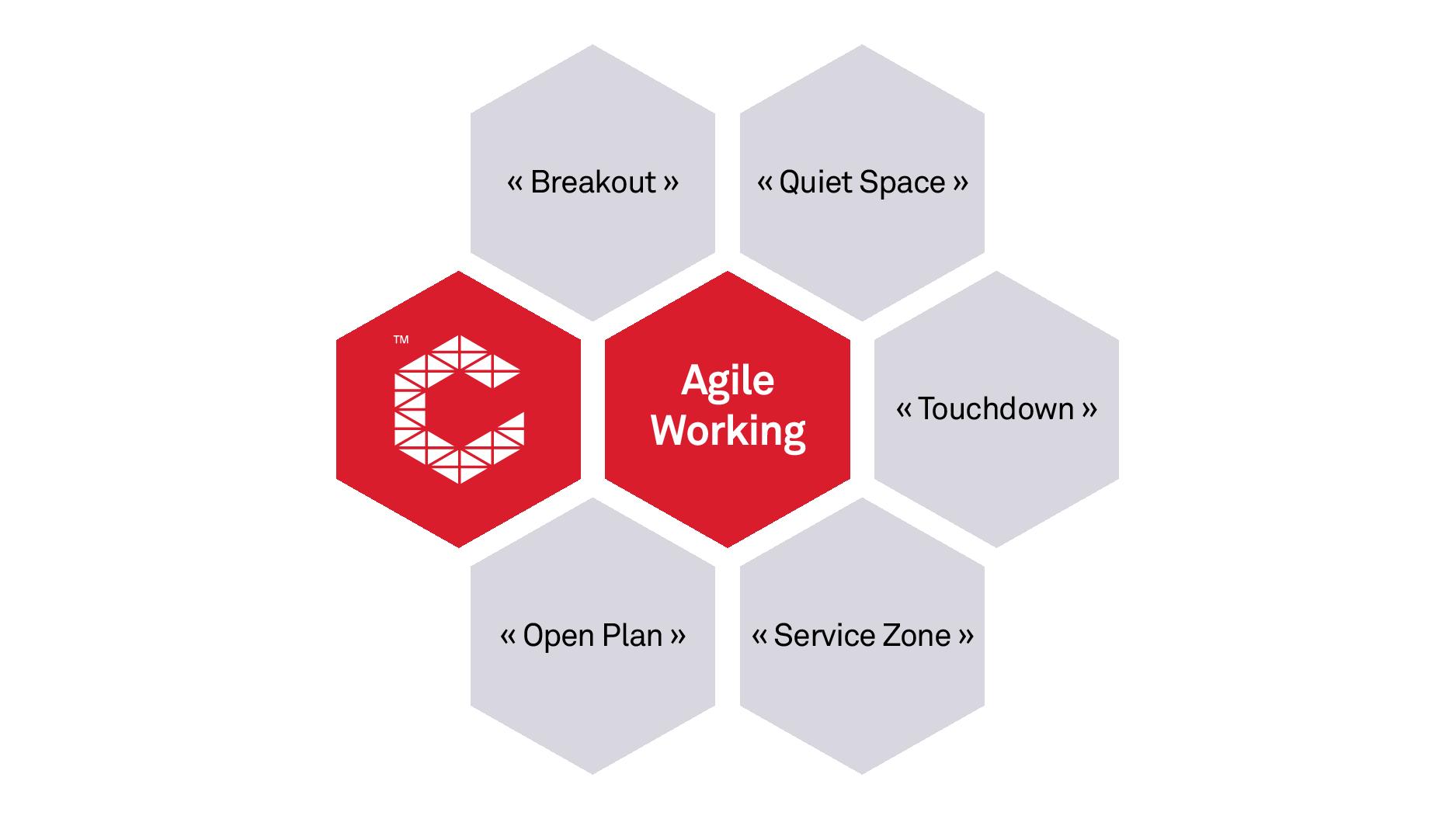 Agile_Working_Map-01