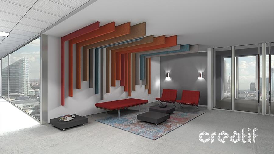 Creatif_Talks_Image_1-03