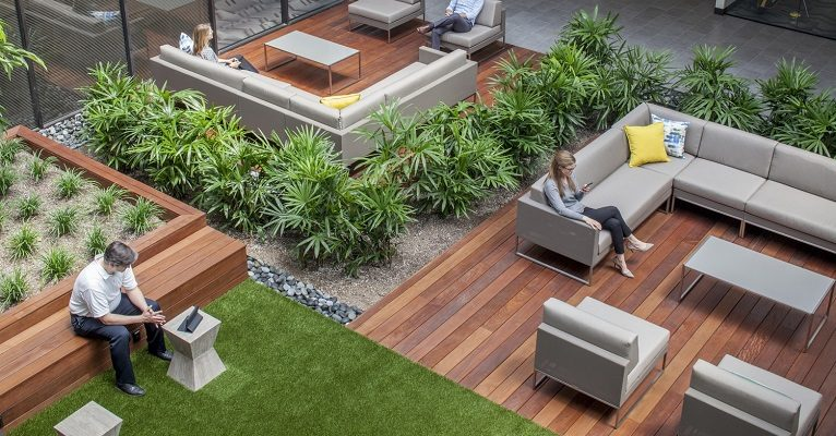 biophilic-design-in-the-office-766x400