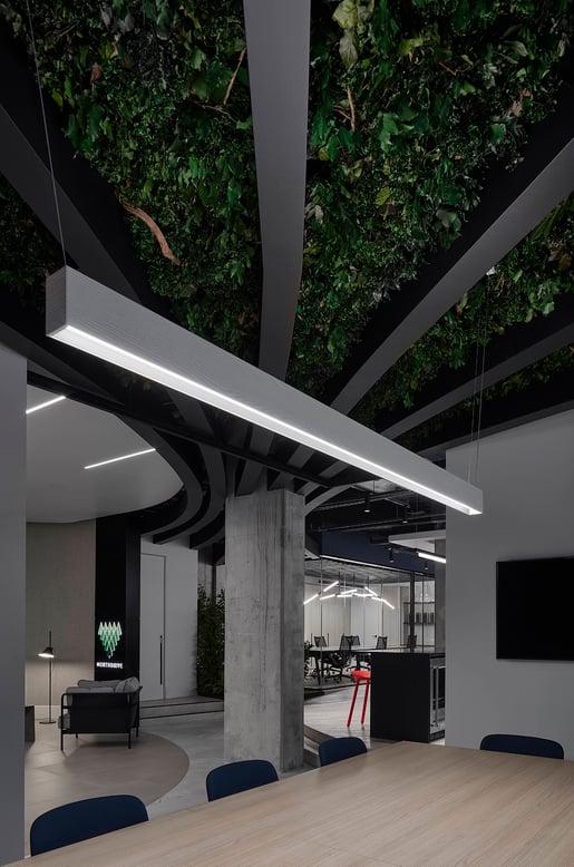 north-drive-toronto-office-3