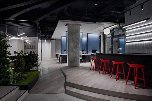 north-drive-toronto-office-5