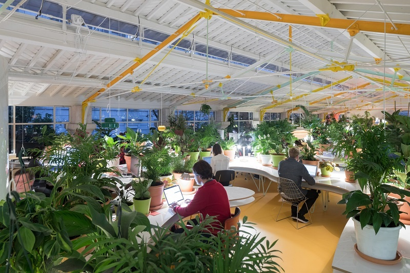 second-home-co-working-space-lisbon-4311