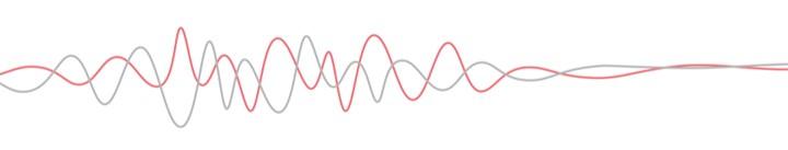 sound-divider